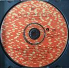 Qual'è il CD o vinile che stai desiderando? - Pagina 2 Thm_numbpr