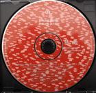 Qual'è il CD o vinile che stai desiderando? - Pagina 2 Thm_numbpr2