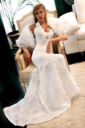 Noivas e vestidos deslumbrantes ..penteados ..joiasn ( ou por ai perto ) - Página 2 1237583