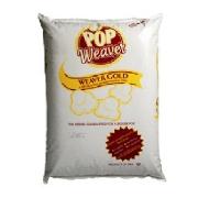 Готовим поп-корн дома:)! Зерно кукурузы для поп-корна. Продажа остатков - Страница 2 Zerno-kukuruzy-weaver-gold