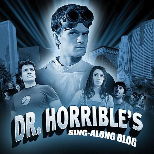[Películas] Recomendá una película para comiqueros - Página 2 Dr_horrible_poster