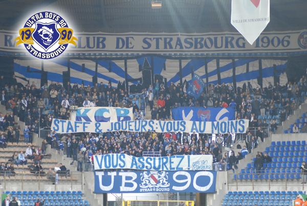 Les UB 90 - Page 29 Auxerre02