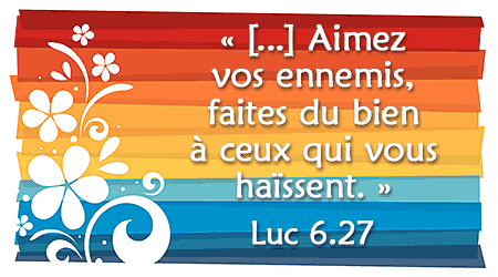 Michel blogue avec Louise Cardin/Sujet/2/Le regard de Jésus ou les regards des autres/ 5_memory-verse