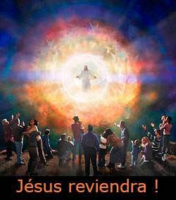 """Voici - Voici à quoi ressemblerait le """"Monde à venir"""" après le Retour de Jésus 5_jesus-reviendra"""