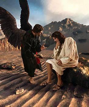 Pourquoi sataniser un serpent de l'Eden ? - Page 6 2_jesus-temptation