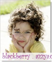 قصات وتسريحات شعر للبنوتات الحلوين الصغار 08102207010915