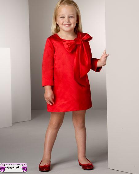 ملابس للصغار  08110908244246