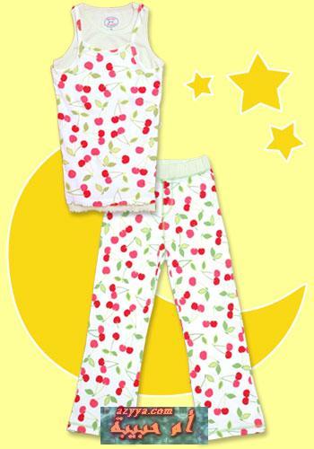 ملابس لبيت للأطفال 09011302194111