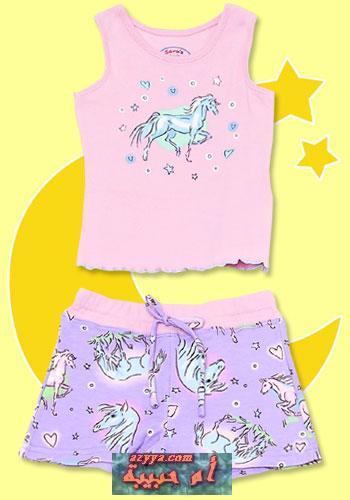 ملابس لبيت للأطفال 0901130226538