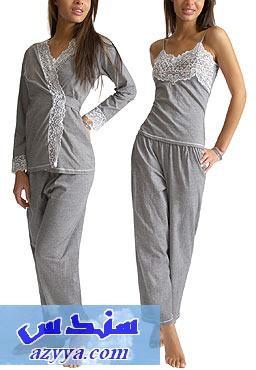 ملابس نوم رائعة لك 09021923304482