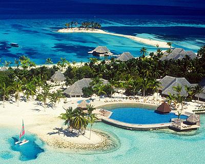 جزر المالديف ..لمن لا يعرفها  09040520260151