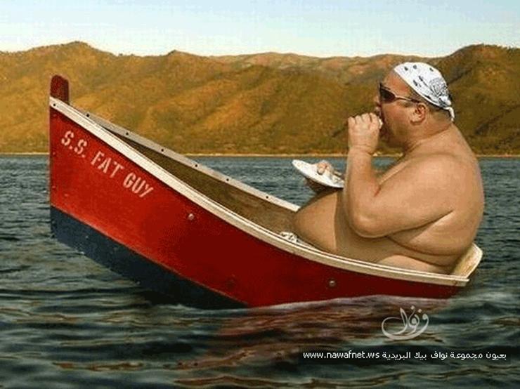 أخر صورة للسفينة تايتنك قبل غرقها ... 09050617315465