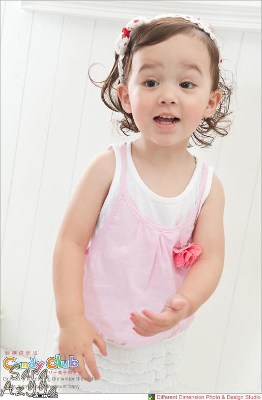 تحول فك تشفير خط الطول ملابس اطفال بنات للعيد 2010 Outofstepwineco Com