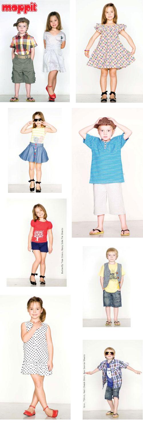 ملابس اطفال جديدة صور الاطفال ملابس اطفال ازياء اطفال ملابس اطفال شتويه 2010 .. صيفية جميلة جدااااا 09080511301814