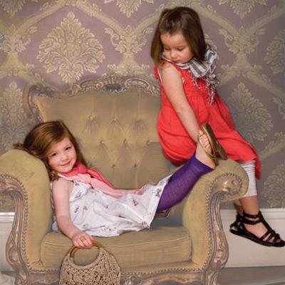 ملابس اطفال جديدة صور الاطفال ملابس اطفال ازياء اطفال ملابس اطفال شتويه 2010 .. صيفية جميلة جدااااا 09080511303151