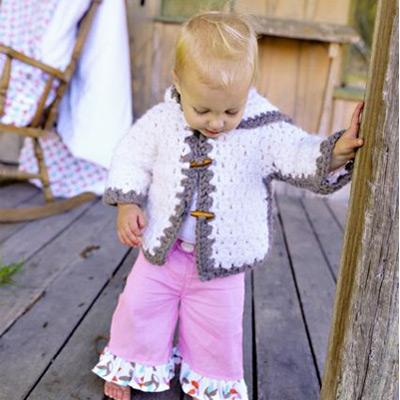 ملابس اطفال جديدة صور الاطفال ملابس اطفال ازياء اطفال ملابس اطفال شتويه 2010 .. صيفية جميلة جدااااا 09080511304861