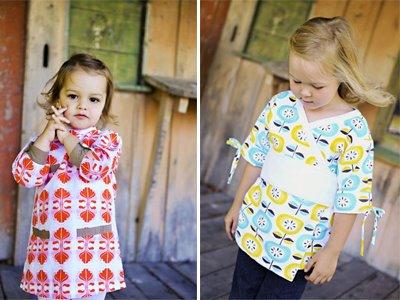 ملابس اطفال جديدة صور الاطفال ملابس اطفال ازياء اطفال ملابس اطفال شتويه 2010 .. صيفية جميلة جدااااا 09080511312824
