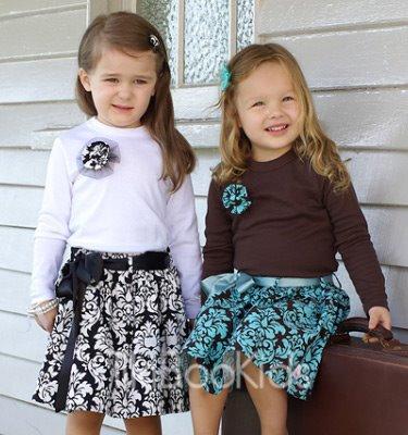 ملابس اطفال جديدة صور الاطفال ملابس اطفال ازياء اطفال ملابس اطفال شتويه 2010 .. صيفية جميلة جدااااا 0908051131485