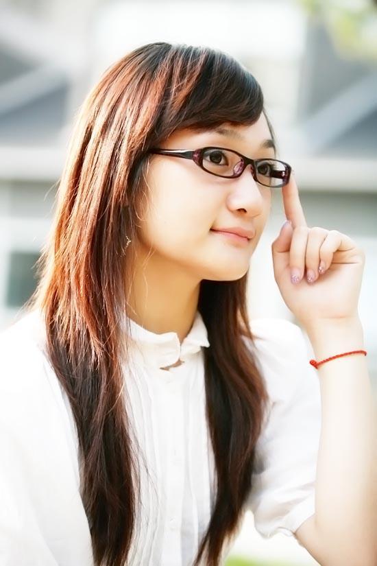 لمستعملي النظارات...... 09120716412614