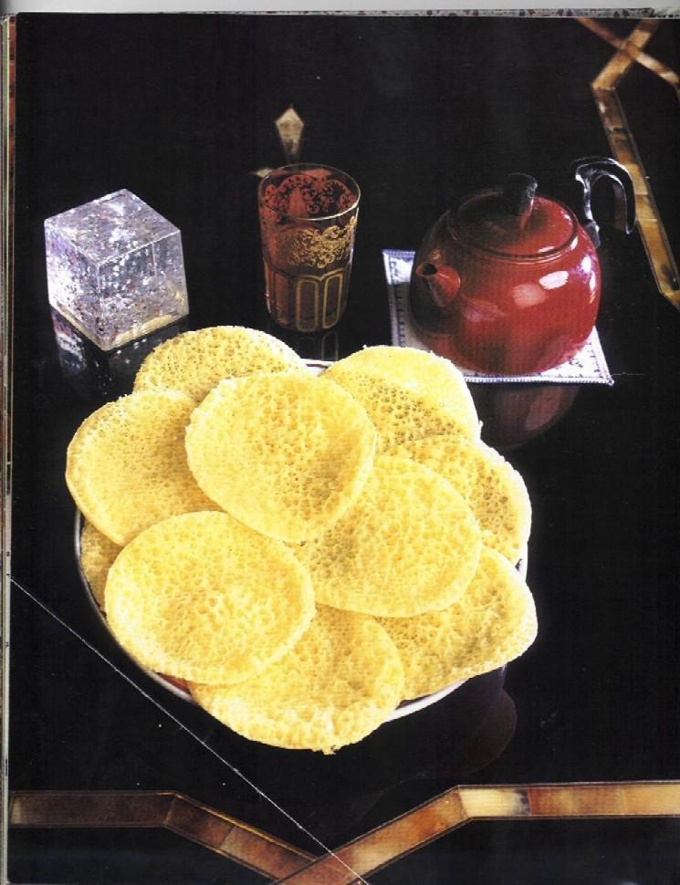 اكلة مغربية سهلة جدا بالصور 10071211242359