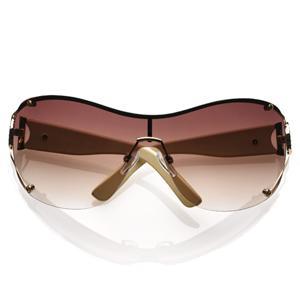 احلى نظارات شمسية لاحلى بنات في احلى منتدى 10071413144542