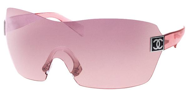 احلى نظارات شمسية لاحلى بنات في احلى منتدى 10071413144551