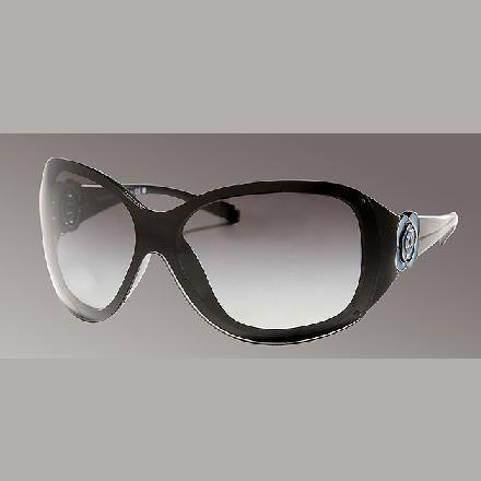 احلى نظارات شمسية لاحلى بنات في احلى منتدى 10071413144553