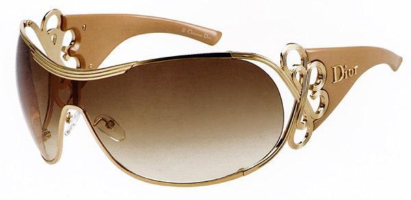 احلى نظارات شمسية لاحلى بنات في احلى منتدى 10071413163841