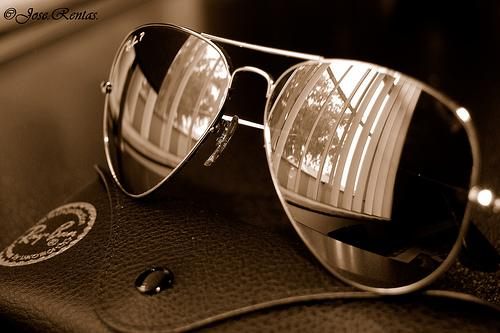 احلى نظارات شمسية لاحلى بنات في احلى منتدى 10071413163852