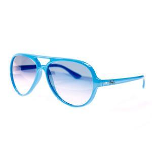 احلى نظارات شمسية لاحلى بنات في احلى منتدى 10071413163890