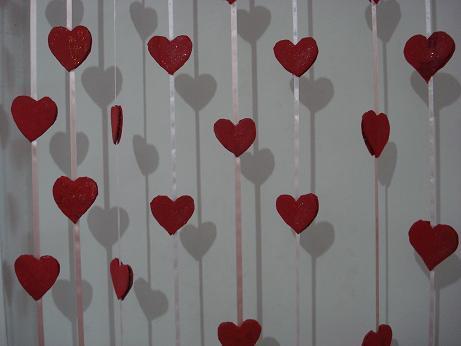 تزيين البيت بشكل رومانسي لعمل اجواء رومانسيه لزوجك 11082711411317