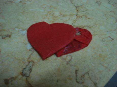تزيين البيت بشكل رومانسي لعمل اجواء رومانسيه لزوجك 11082711411389