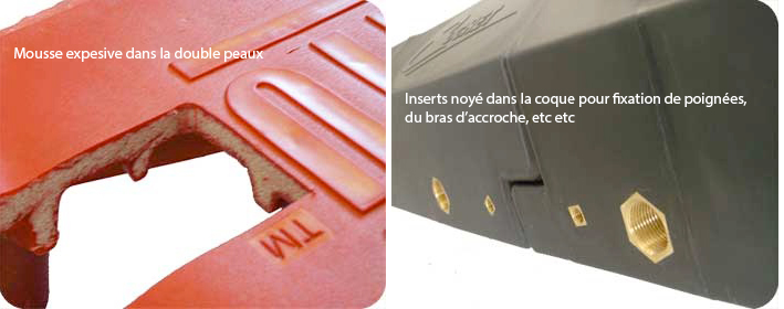 equipement pour voyager malin ! - Page 2 Details