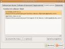 Installare programmi - I repository Sorgenti-software-7.thumbnail