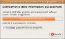 Installare programmi - I repository Sorgenti-software-9.thumbnail