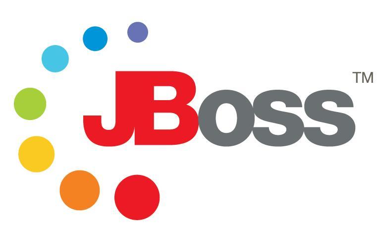 Serie Mario Conde - Leonardo Padura Jboss_inc_logo