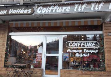 Les coiffeurs 20161221-155837