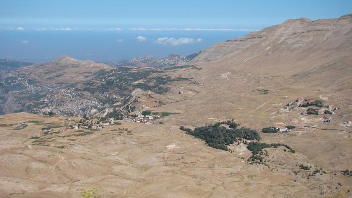 Poreklo imena država 018_planina_liban_09_08_2010-341