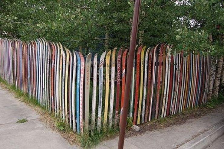 Лыжи в школе - Страница 3 1368982994_6