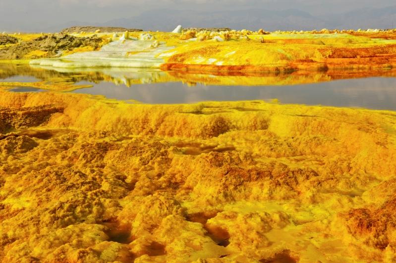 Самые интересные места на планете Dallol%20%2811%29