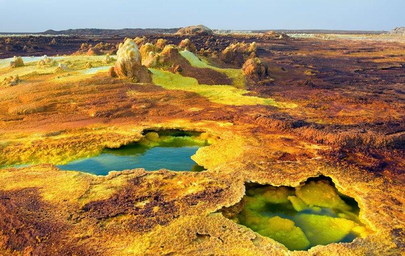 Самые интересные места на планете Dallol%20%282%29