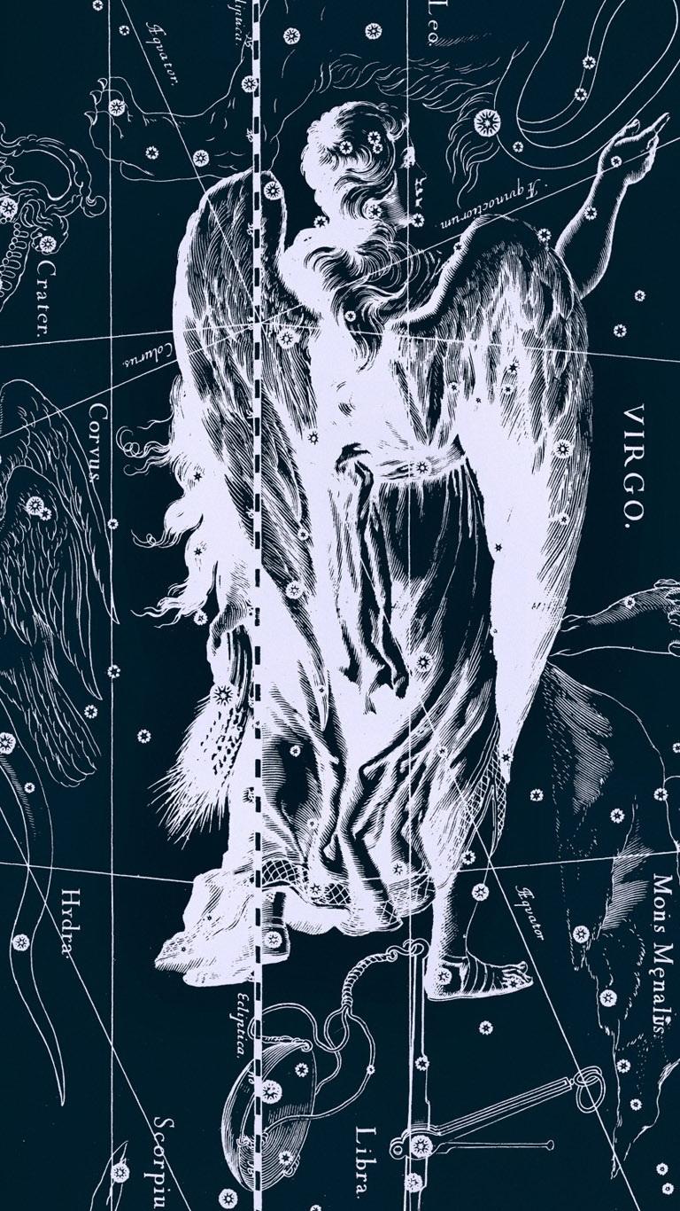 Еврейская зодиакальная мудрость 7ac58958c115d78be9d52f5518a1c1fa