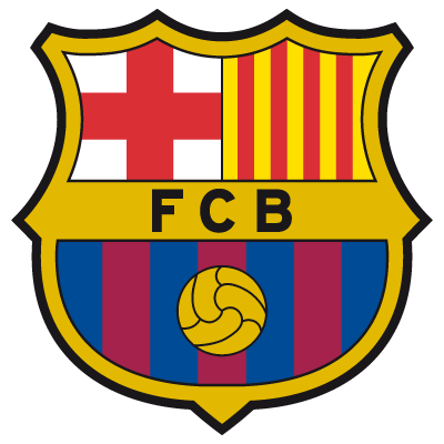 Goals.ws  - The New Taste of Football - Home FC-Barcelona
