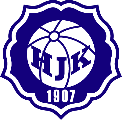Fudbalski klubovi - Azbuka - Page 7 HJK-Helsinki