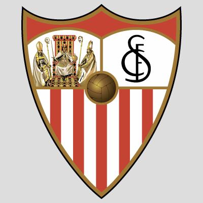 Goals.ws  - The New Taste of Football - Home Sevilla