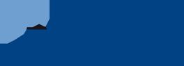 Autres recherches : A.-L. Hirsch et H. Mineur Logo