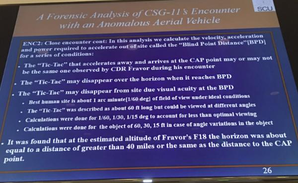 "Government Briefed on Metamaterials; UFO Program ""Alive & Well"" Elizondo (En-Fr) 150"