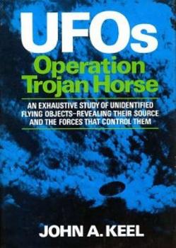 Le Facteur Contrôle - Congrès International UFO 501 (En-Fr) 38