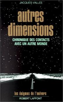 Le Facteur Contrôle - Congrès International UFO 501 (En-Fr) 44