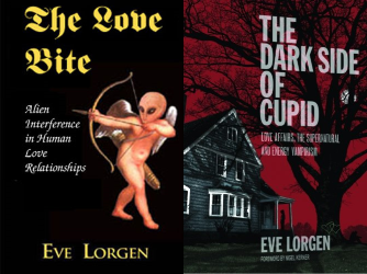 Love Bite Plus and Hyperdimensionnal Interferences (En-Fr) 70